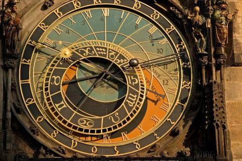 horológio