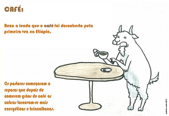 goat_coffee_1