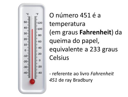 Fahrenheit.jpg