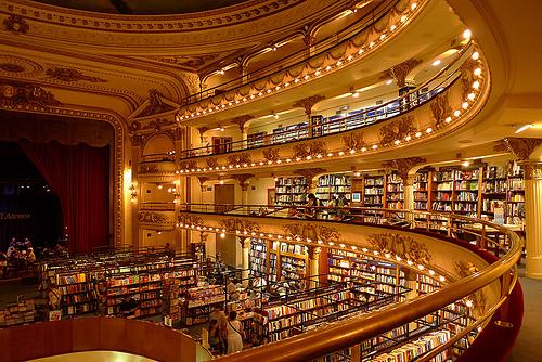 livraria_ateneo