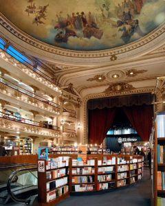 livraria_ateneo_2