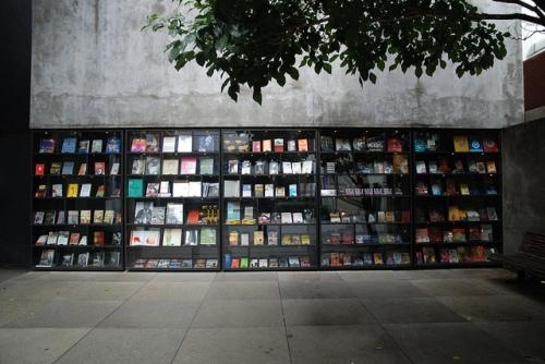 livraria_da_vila_2