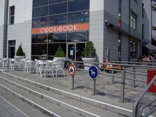 cookandbook_3