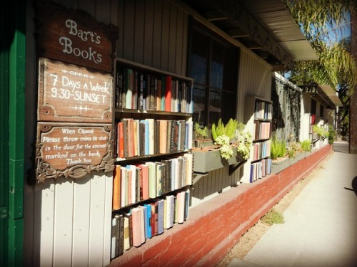 livraria_bart_california2