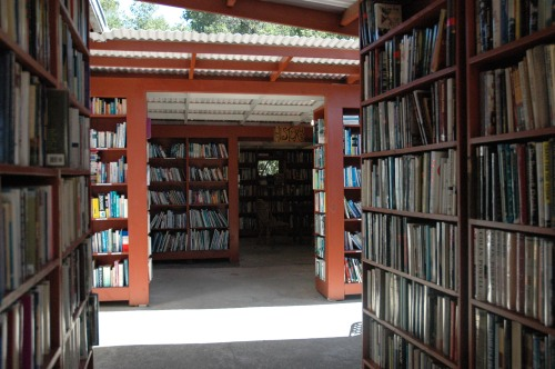 livraria_bart_california3