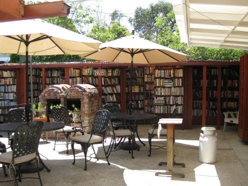 livrarias_Bart_california1