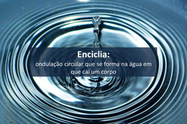 enciclia
