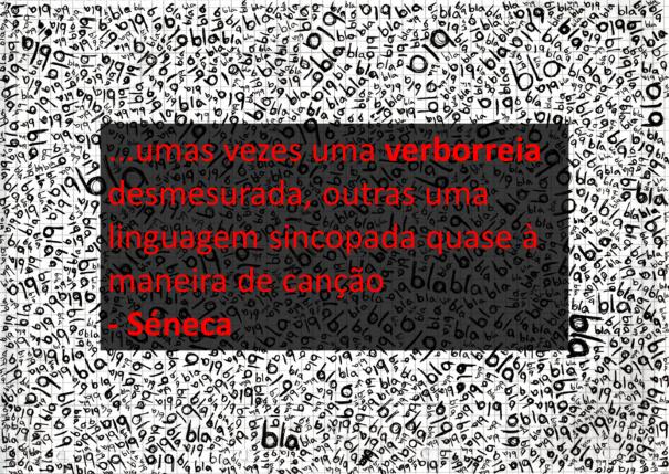 verborreia