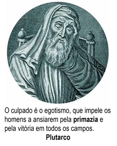 primazia