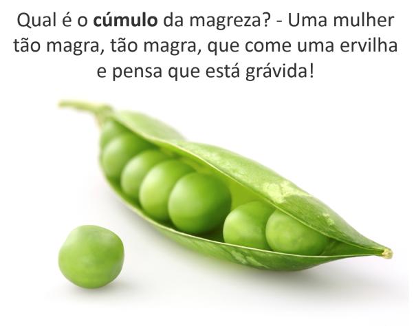 CÚMULO